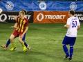 FC Helios Võru - Tabasalu JK Charma II-5329