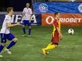 FC Helios Võru - Tabasalu JK Charma II-5333