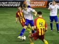 FC Helios Võru - Tabasalu JK Charma II-5335