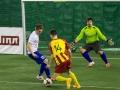 FC Helios Võru - Tabasalu JK Charma II-5343