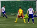 FC Helios Võru - Tabasalu JK Charma II-5346