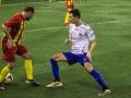 FC Helios Võru - Tabasalu JK Charma II-5363