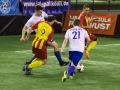 FC Helios Võru - Tabasalu JK Charma II-5368