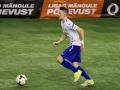 FC Helios Võru - Tabasalu JK Charma II-5374