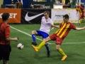 FC Helios Võru - Tabasalu JK Charma II-5380