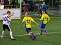 FC Kuressaare - Eesti U-15-2759