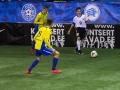 FC Kuressaare - Eesti U-15-2765