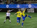 FC Kuressaare - Eesti U-15-2767