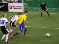 FC Kuressaare - Eesti U-15-2777