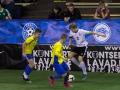 FC Kuressaare - Eesti U-15-2793