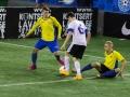 FC Kuressaare - Eesti U-15-2794