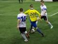 FC Kuressaare - Eesti U-15-2796