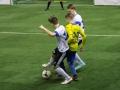 FC Kuressaare - Eesti U-15-2797