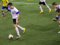 FC Kuressaare - Eesti U-15-2798