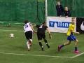 FC Kuressaare - Eesti U-15-2815