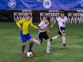 FC Kuressaare - Eesti U-15-2817