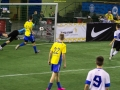 FC Kuressaare - Eesti U-15-2820