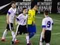 FC Kuressaare - Eesti U-15-2826