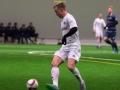 FC Kuressaare - Nõmme Kalju FC U21 (31.01.16)-0008