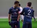 FC Kuressaare - Nõmme Kalju FC U21 (31.01.16)-0016