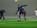 FC Kuressaare - Nõmme Kalju FC U21 (31.01.16)-0021