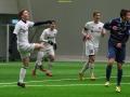 FC Kuressaare - Nõmme Kalju FC U21 (31.01.16)-0023