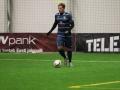 FC Kuressaare - Nõmme Kalju FC U21 (31.01.16)-0025