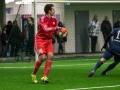 FC Kuressaare - Nõmme Kalju FC U21 (31.01.16)-0027