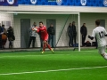 FC Kuressaare - Nõmme Kalju FC U21 (31.01.16)-0029