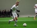 FC Kuressaare - Nõmme Kalju FC U21 (31.01.16)-0032