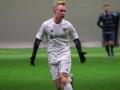 FC Kuressaare - Nõmme Kalju FC U21 (31.01.16)-0034