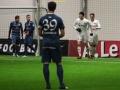 FC Kuressaare - Nõmme Kalju FC U21 (31.01.16)-0037