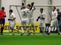 FC Kuressaare - Nõmme Kalju FC U21 (31.01.16)-0039