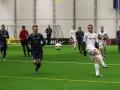 FC Kuressaare - Nõmme Kalju FC U21 (31.01.16)-0049