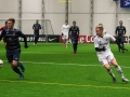 FC Kuressaare - Nõmme Kalju FC U21 (31.01.16)-0050