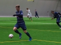 FC Kuressaare - Nõmme Kalju FC U21 (31.01.16)-0051