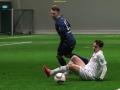 FC Kuressaare - Nõmme Kalju FC U21 (31.01.16)-0055