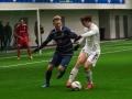 FC Kuressaare - Nõmme Kalju FC U21 (31.01.16)-0057