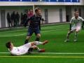 FC Kuressaare - Nõmme Kalju FC U21 (31.01.16)-0058