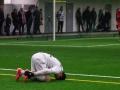 FC Kuressaare - Nõmme Kalju FC U21 (31.01.16)-0059