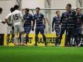 FC Kuressaare - Nõmme Kalju FC U21 (31.01.16)-0069