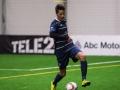 FC Kuressaare - Nõmme Kalju FC U21 (31.01.16)-0073
