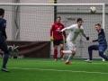 FC Kuressaare - Nõmme Kalju FC U21 (31.01.16)-0079