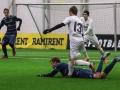 FC Kuressaare - Nõmme Kalju FC U21 (31.01.16)-0081