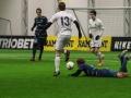 FC Kuressaare - Nõmme Kalju FC U21 (31.01.16)-0082