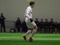 FC Kuressaare - Nõmme Kalju FC U21 (31.01.16)-0086