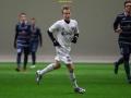 FC Kuressaare - Nõmme Kalju FC U21 (31.01.16)-0087