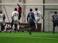 FC Kuressaare - Nõmme Kalju FC U21 (31.01.16)-0092