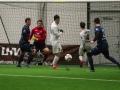FC Kuressaare - Nõmme Kalju FC U21 (31.01.16)-0094