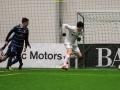 FC Kuressaare - Nõmme Kalju FC U21 (31.01.16)-0095